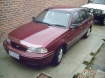 View Photos of Used 1995 DAEWOO CIELO  for sale photo