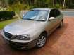 2005 HYUNDAI ELANTRA in QLD