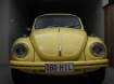 View Photos of Used 1971 VOLKSWAGEN SUPERBUG  for sale photo