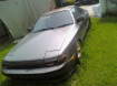 View Photos of Used 1986 TOYOTA CELICA  for sale photo
