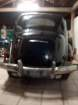 View Photos of Used 1950 FIAT 1100 fiat saloon 1100 E for sale photo