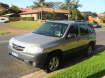 View Photos of Used 2004 MAZDA TRIBUTE  for sale photo