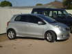 View Photos of Used 2006 TOYOTA YARIS YRX for sale photo