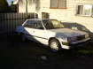 View Photos of Used 1983 TOYOTA CORONA  for sale photo