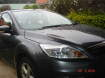 2009 FORD FOCUS in QLD