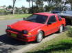 View Photos of Used 1988 NISSAN EXA  for sale photo
