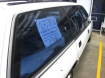 1992 HOLDEN BERLINA in QLD