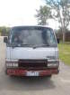View Photos of Used 1985 NISSAN URVAN  for sale photo