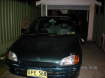 View Photos of Used 1997 TOYOTA STARLET  for sale photo