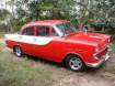 View Photos of Used 1961 HOLDEN FB  for sale photo