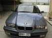 View Photos of Used 2000 BMW 316I  for sale photo