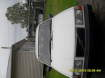 View Photos of Used 1990 VOLVO 740  for sale photo