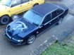View Photos of Used 1998 HOLDEN STATESMAN  for sale photo