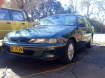 1995 HOLDEN COMMODORE in NSW