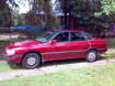 View Photos of Used 1991 SUBARU LIBERTY Heritage for sale photo