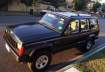 1994 JEEP CHEROKEE in QLD
