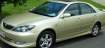 View Photos of Used 2003 TOYOTA CAMRY Sportivo for sale photo