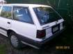 View Photos of Used 1990 NISSAN PINTARA  for sale photo