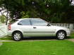 View Photos of Used 2000 HONDA CIVIC cxi for sale photo