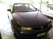 View Photos of Used 1998 MITSUBISHI MAGNA  for sale photo