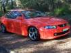 View Photos of Used 2002 HOLDEN MONARO CV8 V2 for sale photo