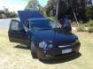 2002 FORD FALCON in WA