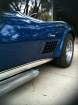 View Photos of Used 1971 CHEVROLET CORVETTE  for sale photo