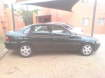View Photos of Used 1999 HOLDEN VECTRA JS  for sale photo