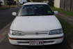 View Photos of Used 1995 TOYOTA COROLLA CORO94A for sale photo