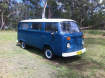 View Photos of Used 1977 VOLKSWAGEN KOMBI  for sale photo