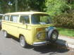 View Photos of Used 1975 VOLKSWAGEN MICROBUS  for sale photo