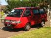 View Photos of Used 1993 TOYOTA SPACIA TOWN93A for sale photo