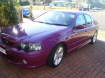View Photos of Used 2005 FORD FALCON  for sale photo