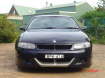 View Photos of Used 1998 HSV GTS VT for sale photo