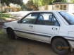 View Photos of Used 1989 NISSAN PULSAR  for sale photo