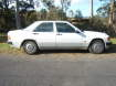 View Photos of Used 1991 MERCEDES 180E  for sale photo