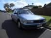 View Photos of Used 1995 MITSUBISHI MAGNA  for sale photo
