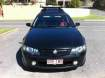 View Photos of Used 2003 HOLDEN COMMODORE VY II SS Ute for sale photo