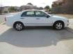 View Photos of Used 2002 MITSUBISHI MAGNA  for sale photo