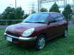 View Photos of Used 2000 DAIHATSU SIRION M100RS for sale photo