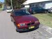 1995 BMW 316I in NSW