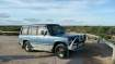 View Photos of Used 1990 MITSUBISHI PAJERO  for sale photo