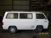 View Photos of Used 1983 MITSUBISHI L300  for sale photo