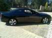 View Photos of Used 2005 HOLDEN MONARO  for sale photo