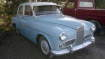 View Photos of Used 1961 HUMBER HAWK  for sale photo