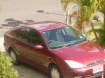2003 FORD FOCUS in QLD