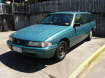 View Photos of Used 1992 HOLDEN COMMODORE  for sale photo