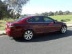View Photos of Used 2007 HOLDEN CALAIS Ve v myo8 for sale photo