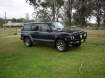 View Photos of Used 1991 FORD MAVERICK Long wheel base, s-wagon for sale photo