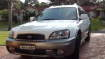 View Photos of Used 2001 SUBARU OUTBACK  for sale photo